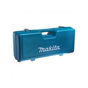 Kasse Makita GA9020/GA7020