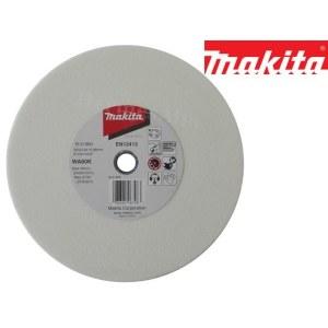 Slipestein Makita B-51960; 205x19x15,88 mm