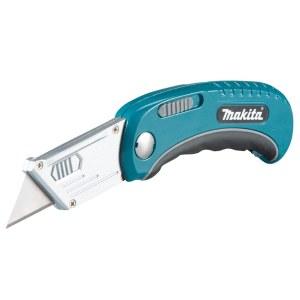 Kniv med utskiftbare blader Makita B-65501