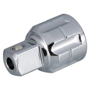 Adapter Makita B-65850; 3/8''