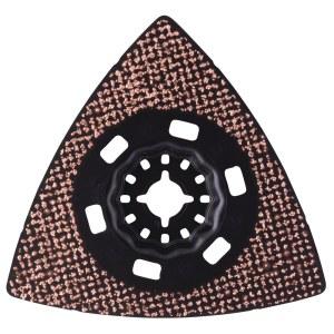 Grovslipedyse Makita Riff B-69814; 90 mm