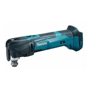 Flerfunksjonsverktøy Makita DTM51Z; 18 V (uten batteri og lader)