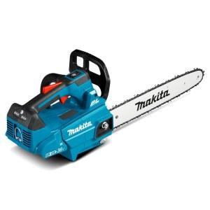 Motorsag Makita DUC306Z; 2x18 V (uten batteri og lader)