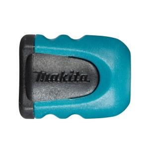 Magnetholder Makita E-03442; 1 stk