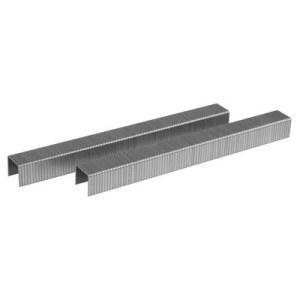 Klammer Makita; 10x10 mm; 5040 stk
