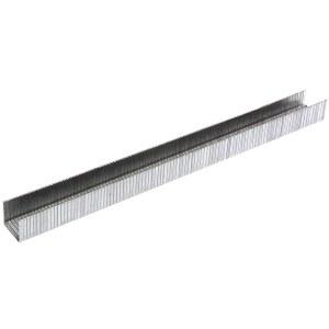 Klammer Makita; 10x16 mm; 5040 stk