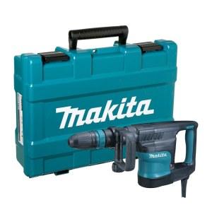 Brekkhammer Makita HM1101C; 11,5 J; SDS-max