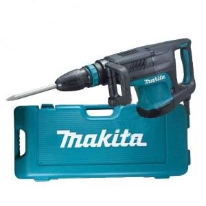 Brekkhammer Makita HM1205C; 19,1 J; SDS-max
