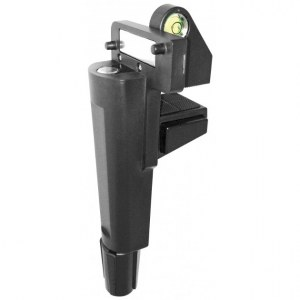 Holder til laser Makita LE00784968