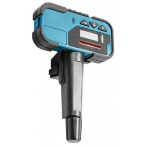 Laserdetektor Makita LR150