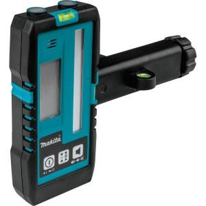 Detektor Makita LE00855702