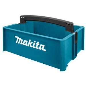 Kasse MakitaToolbox 1