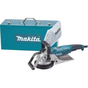 Betongsliper Makita PC5001C