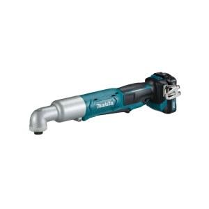 Vinkelslagskrutrekker Makita TL064DZ; 10,8 V (uten batteri og lader)