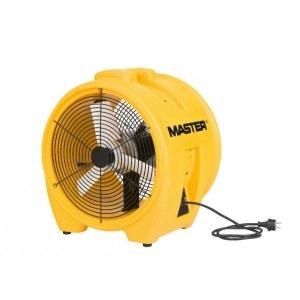 Elektrisk vifte Master BL8800; 750 W