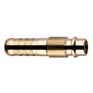 Hurtigkobling Metabo 0901025967; 9 mm