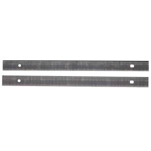 Reservekniver til høvelmaskin Metabo 0911030713; 2 stk., passer til Metabo HC 260
