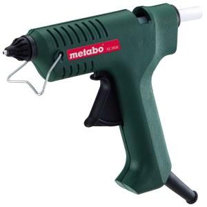 Limpistol Metabo KE 3000