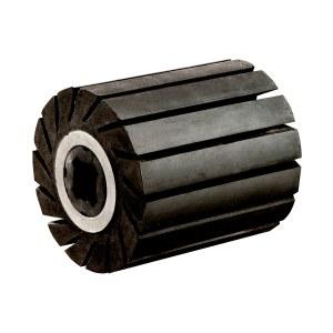 Slipebånd Metabo SE 12-115/17-200; 90x100 mm
