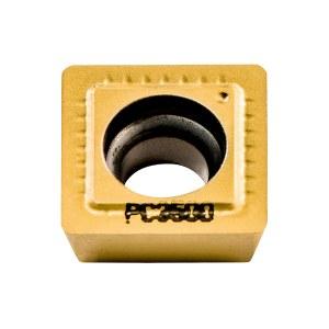 Utskiftbart skjær Metabo 623564000; 10 stk