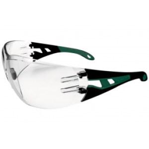 Vernebriller Metabo 623751000