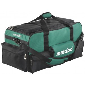 Original Metabo 657007000 verktøybag