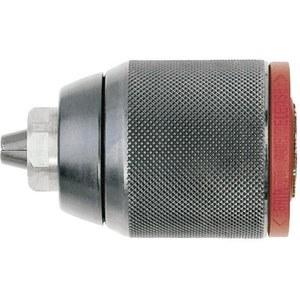 Hurtigchuck Milwaukee 4932399492; 3/8''x24; 1,5-13 mm