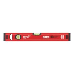 Vaterpass Milwaukee Redstick Slim 4932459090; 40 cm