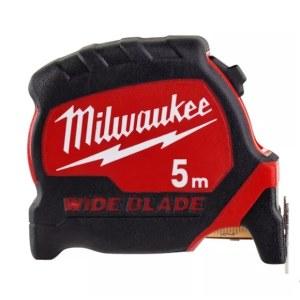 Målerulle Milwaukee 4932471815; 5 m