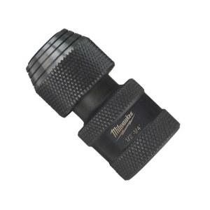 Adapter Milwaukee 4932471828; 1/2''-1/4''; 50 mm