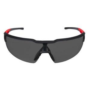 Vernebriller Milwaukee 4932471882