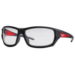 Vernebriller Milwaukee 4932471883