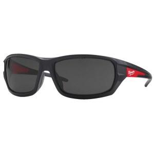 Vernebriller Milwaukee 4932471884