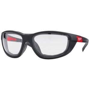 Vernebriller Milwaukee 4932471885