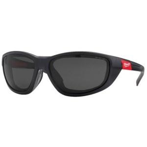 Vernebriller Milwaukee 4932471886