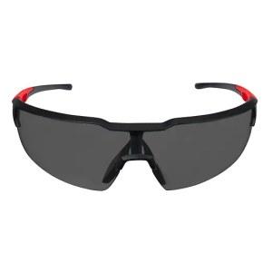 Vernebriller Milwaukee AS-AF 4932478764; Sotet