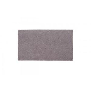 Sandpapir Mirka Q.Silver; 70x125 mm; P320; 1 stk
