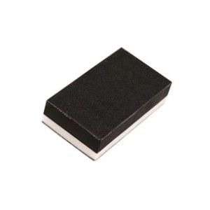 Poleringssvamp Mirka 8390900111; 70x125 mm