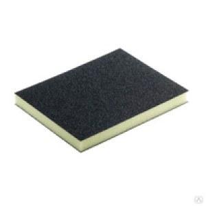 Poleringssvamp Mirka 8790500112; 120x98x13 mm