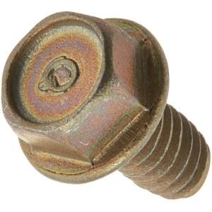 bolt MTD 710-0599