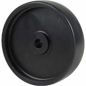 Klippeaggregat hjul MTD 734-06265; 120 mm