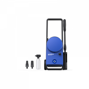 Høytrykkspyler Nilfisk-ALTO Core 125-5 EU