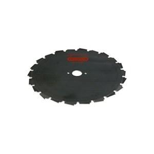 Sagblad Oregon; 225x25,4 mm; Z24
