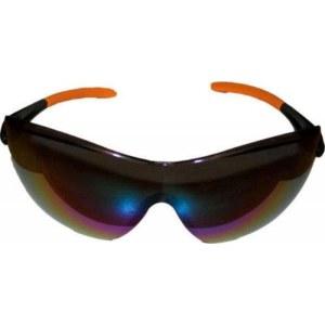 Vernebriller Oregon 525252
