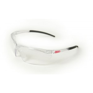 Vernebriller Oregon 545830