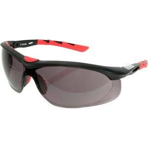 Vernebriller Oregon 572797