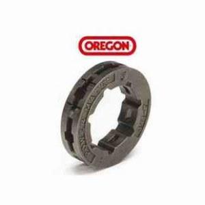 Felgkjede Oregon 68210; 3/8''; 7-7 stor