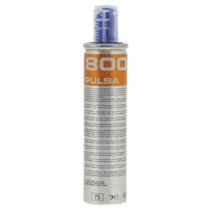 Drivgass Paslode 011773; 50 ml