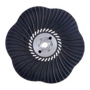 Slipeplate PFERD Combiclick; 115-125 mm