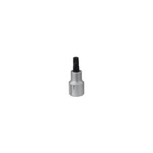 Skrupipe Proxxon 23492; 1/2''; TX 40; 55 mm